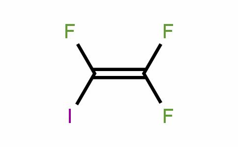 359-37-5 | Iodotrifluoroethylene