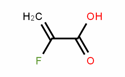 430-99-9 | 2-氟丙烯酸