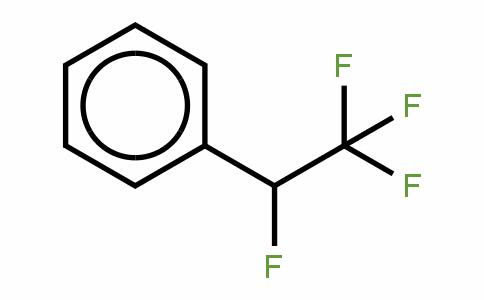 56424-23-8 | (1H-Perfluoroethyl)benzene