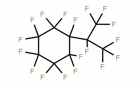423-02-9 | 4H-1,3-噻嗪,5,6-二氢-2-[(1E)-2-(3-甲基-2-噻嗯基)乙烯基]-