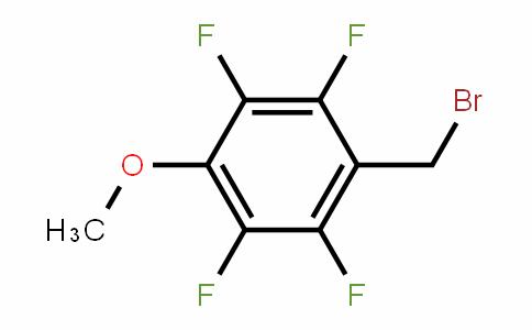 4910-40-1   4-甲氧基四氟溴苄
