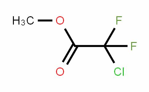 1514-87-0 | 2-氯-2,2-二氟乙酸甲酯