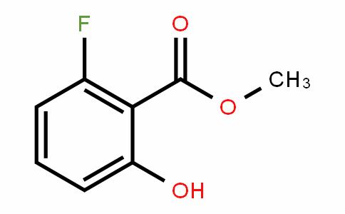 72373-81-0 | 2-氟-6-羟基苯甲酸甲酯