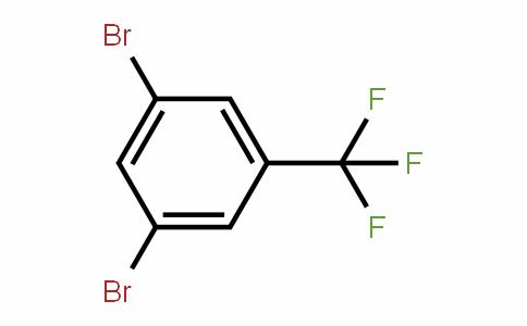 401-84-3 | 3,5-二溴三氟甲苯