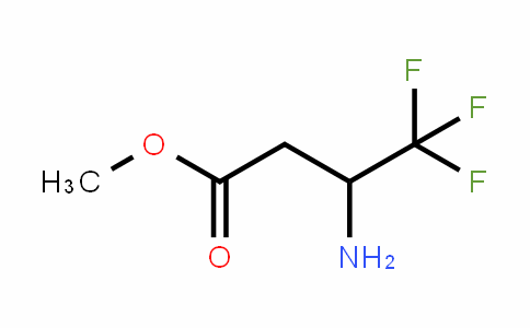 748746-28-3 | 2,9(5H)-菲二醇,6,7,8,8a,9,10-六氢-4b-(羟甲基)-8,8-二甲基-1-(1-甲基乙基)-,(4bR,8aS,9R)-