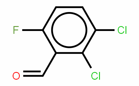 95399-95-4   2,3-Dichoro-6-fluorobenzaldehyde