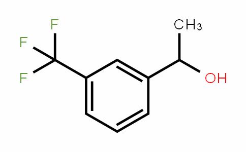 454-91-1 | alpha-Methyl-3-(trifluoromethyl)benzyl alcohol