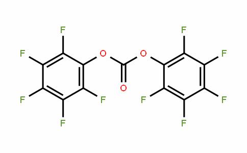 59483-84-0 | Bis(pentafluorophenyl) carbonate