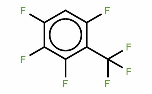 5360-82-7 | 3H-Heptafluorotoluene