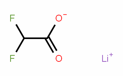74956-94-8 | Lithium difluoroacetate