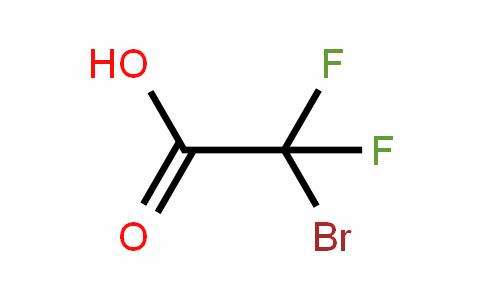 354-08-5 | 二氟溴乙酸