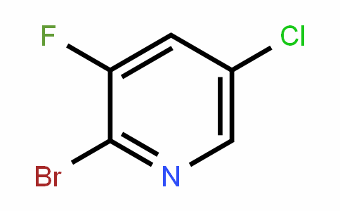 514797-97-8   2-Bromo-5-chloro-3-fluoropyridine