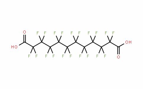 865-85-0 | Perfluoro-1,10-decanedicarboxylic acid
