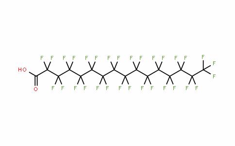 67905-19-5 | 全氟十六酸