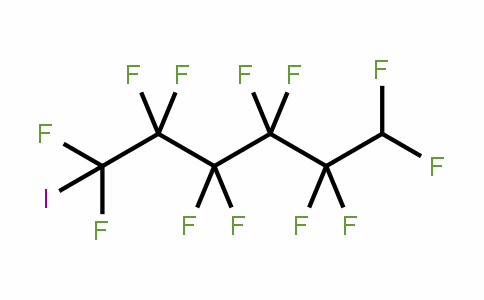63703-16-2 | 6H-Perfluorohexyl iodide