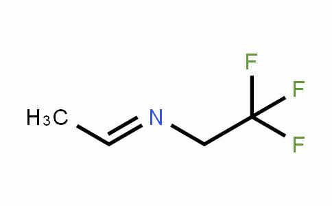 80395-37-5 | N-Ethylidene-2,2,2-trifluoroethylamine