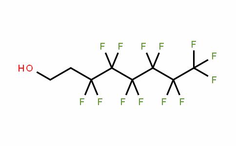 647-42-7 | 1H,1H,2H,2H-十三氟-1-正辛醇