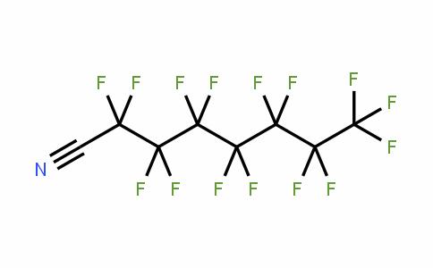 647-12-1 | Perfluorooctanenitrile