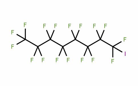507-63-1 | Perfluorooctyl iodide