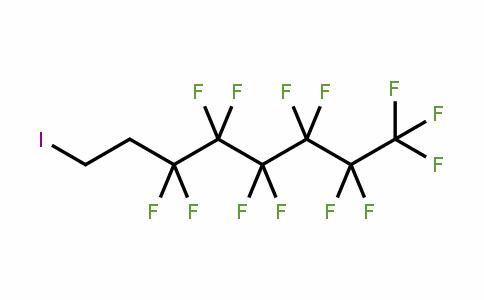 2043-57-4 | 1-Iodo-1H,1H,2H,2H-tridecafluorooctane