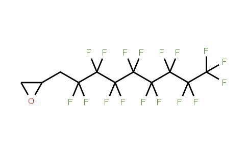 38565-53-6 | 3-(Perfluorooctyl)-1,2-propenoxide