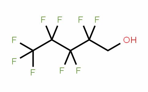 355-28-2 | 1H,1H-Nonafluoropentan-1-ol
