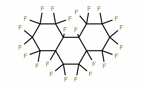306-91-2 | Perfluoroperhydrophenanthrene