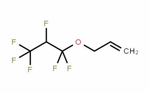 59158-81-5 | Allyl 1,1,2,3,3,3-hexafluoropropyl ether