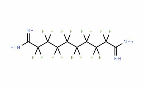 865-94-1 | Perfluorosebacamidine