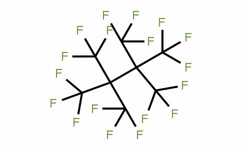 39902-62-0 | Perfluoro(2,2,3,3-tetramethylbutane)