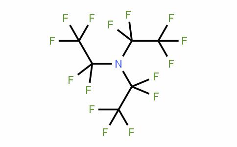 359-70-6   Tris(perfluoroethyl)amine