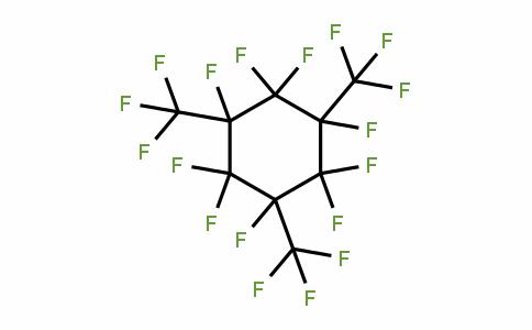 374-76-5 | Perfluoro(1,3,5-trimethylcyclohexane)