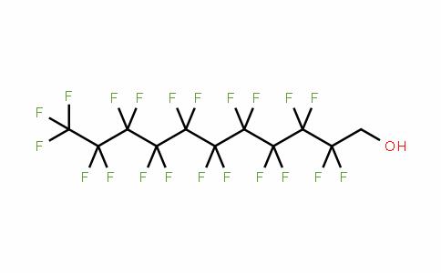 307-46-0 | 1H,1H-Perfluoroundecan-1-ol
