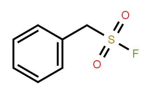 329-98-6 | Phenylmethanesulphonyl fluoride