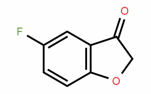 60770-49-2 | 6-甲氧基-3-苯并呋喃酮