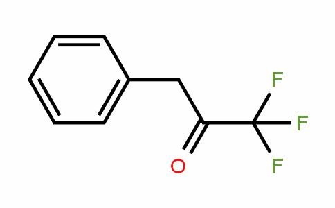 350-92-5 | 3-Phenyl-1,1,1-trifluoropropan-2-one