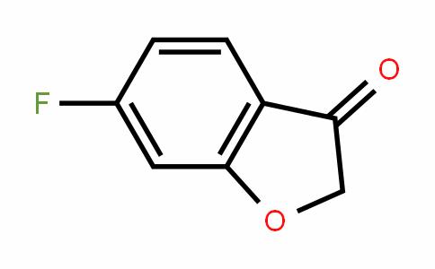 351528-80-8   6-Fluorobenzo[b]furan-3(2H)-one