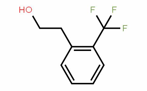 94022-96-5 | 2-(Trifluoromethyl)phenethyl alcohol
