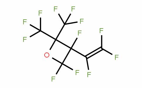 400629-07-4 | Perfluoro(2,2-dimethyl-3-vinyloxetane)