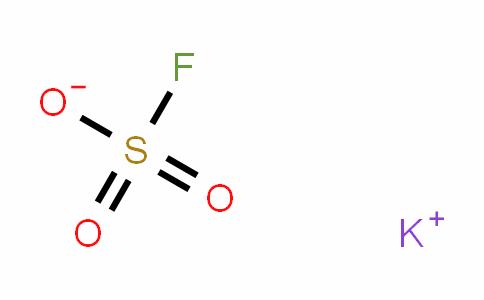 13455-22-6 | Potassium fluorosulphate
