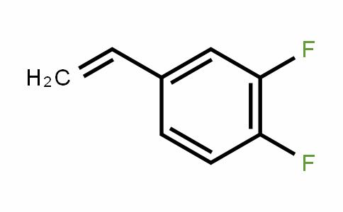 405-03-8 | 3,4-Difluorostyrene