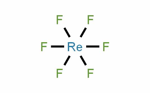 10049-17-9 | Rhenium hexafluoride