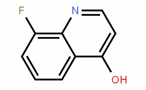 63010-71-9 | 8-氟-4-羟基喹啉