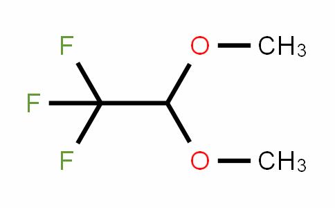 42415-20-3 | Trifluoroacetaldehyde dimethyl acetal