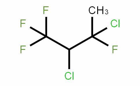 437712-31-7 | 2,3-Dichloro-1,1,1,3-tetrafluorobutane