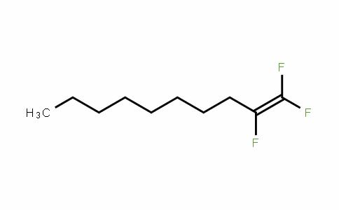 692-05-7 | 1,1,2-Trifluorodec-1-ene