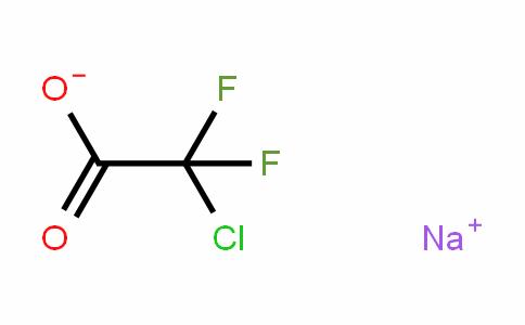 1895-39-2   氯代二氟乙酸钠