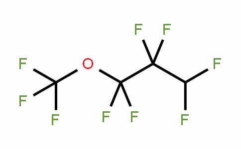 67490-36-2 | 1H-Perfluoro(4-oxapentane)