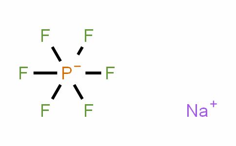 21324-39-0 | Sodium hexafluorophosphate anhydrous