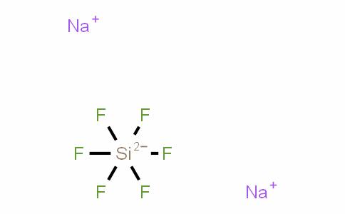 16893-85-9 | Sodium hexafluorosilicate
